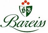 Hotel Bareiss im Schwarzwald - Oberkellner (m/w)