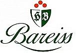 Hotel Bareiss im Schwarzwald - Masseur & Physiotherapeut (m/w)