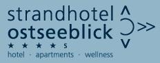 Strandhotel Ostseeblick - Empfangsleiter (m/w)
