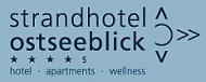 Strandhotel Ostseeblick - Chef de Rang (m/w)
