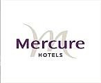 Mercure Salzburg City - Chef de Rang