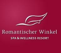 Hotel Romantischer Winkel - Empfangsmitarbeiter (m/w) Front Office Mitarbeiter