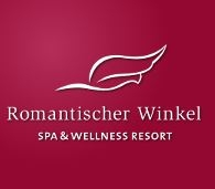 Hotel Romantischer Winkel - Ausbildung zum Hotelfachmann (m/w)