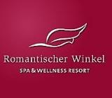 Hotel Romantischer Winkel - Chef de Rang (m/w)