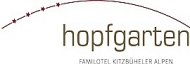 PA Hotel Hopfgarten GmbH - Kellner (m/w)