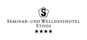 Seminar- und Wellnesshotel Stoos - Masseur/Kosmetiker (m/w)