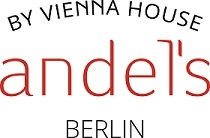 andel's Hotel Berlin - Front Office Agent (m/w)