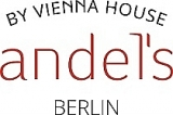 andel's Hotel Berlin - Cluster Director Human Resources (m/w)