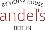 andel's Hotel Berlin - Commis de Cuisine / Bankett