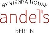andel's Hotel Berlin - Group Reservation Agent