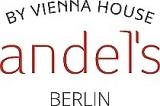 andel's Hotel Berlin - Spüler