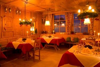 Hotel Erzberg - Service