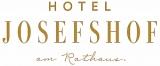 Hotel Josefshof am Rathaus - Rezeptionist (m/w) Voll- oder Teilzeit