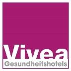 Vivea Bad Bleiberg - Bleiberg_Kurarzt (m/w)