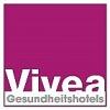 Vivea Bad Traunstein - Kosmetiker/Fußpfleger (m/w)