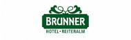 Hotel Gasthof Brunner - Koch