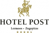 Hotel Post Lermoos - Rezeptionist (m/w)