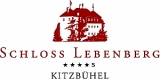 HOTEL SCHLOSS LEBENBERG - Ass. Executive Housekeeper