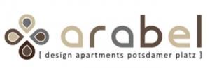 Arabel Design Apartments GmbH - Housekeeper (m/w) für 5-Sterne-Apartments