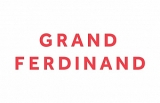 Grand Ferdinand - Host / Hostess (m/w)