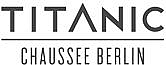 TITANIC CHAUSSEE BERLIN - Front Office Agent in zwei Berliner TITANIC Hotels