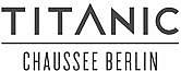 TITANIC CHAUSSEE BERLIN - Bartender (m/w)