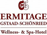 ERMITAGE Wellness- & Spa-Hotel - Maître d'hôtel / Restaurationsleiter-/in