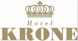 Sporthotel Krone - Restaurantfachfrau/-mann mit Inkasso