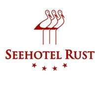 Seehotel Rust - ReservierungsassistentIn