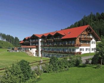 Haubers Alpenresort - Ausbildungsberufe