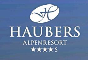 Haubers Alpenresort - Auszubildender Hotelkaufmann (m/w)