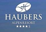 Haubers Alpenresort - Auszubildender Hotelfachmann (m/w)