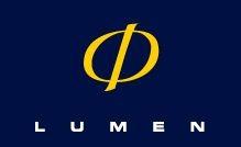 Restaurant Lumen - Barmitarbeiter (m/w)