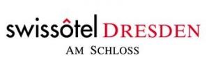 Swissôtel Dresden Am Schloss - Aushilfe Guest Service (m/w)