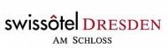 Swissôtel Dresden Am Schloss - Aushilfe Service (m/w)