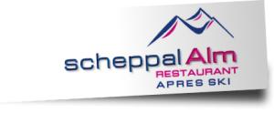 Scheppal Alm - Sous Chef (m/w)