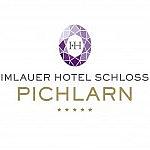 IMLAUER Hotel Schloss Pichlarn - Auszubildende/r Koch/Köchin