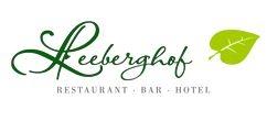 Hotel Leeberghof - Mitarbeiter Frühstücksservice (m/w)
