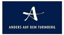 Anders auf dem Turmberg - Demi Chef / Chef de Partie (m/w)