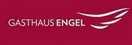 Gasthaus Engel - Servicemitarbeiter (m/w)