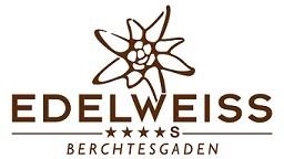 Hotel Edelweiss - Auszubildender HGA (m/w)