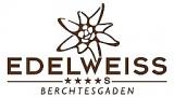 Hotel Edelweiss - Rezeptionist (m/w)