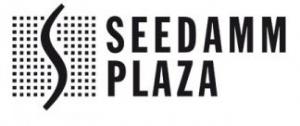 Seedamm Plaza Hotel - Chef de Rang (m/w) Punto