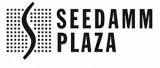 Seedamm Plaza Hotel -  Servicemitarbeiter/-in für das japanische Spezialitätenrestaurant Nippon Sun (w/m)
