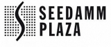 Seedamm Plaza Hotel - Commis Patissier (m/w)