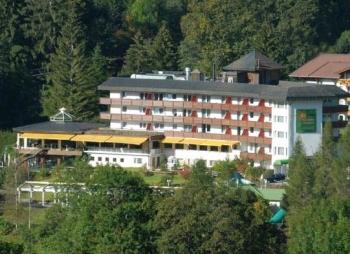 Alpenhotel Oberstdorf - Ausbildungsberufe