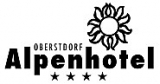Alpenhotel Oberstdorf - Serviceaushilfen (m/w)
