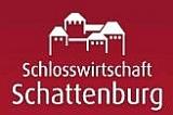 Schlosswirtschaft Schattenburg - Aushilfe Service