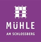 MÜHLE AM SCHLOSSBERG - Koch (m/w)