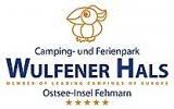Camping Wulfener Hals - Fitnesstrainer m/w